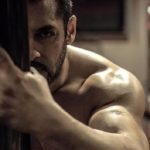salman in sultan