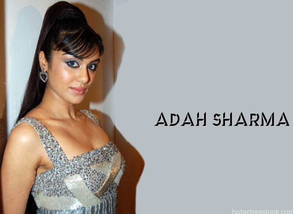 1451219239_adah_sharma-photos-images_(1)