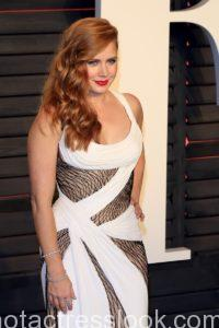 Amy Adams Hot Photos In Bikini, Biography, Facts, Size, Body Measurements