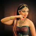 Anushka-Shetty-Hot-images-Rudramadevi