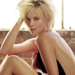 Charlize-Theron-17