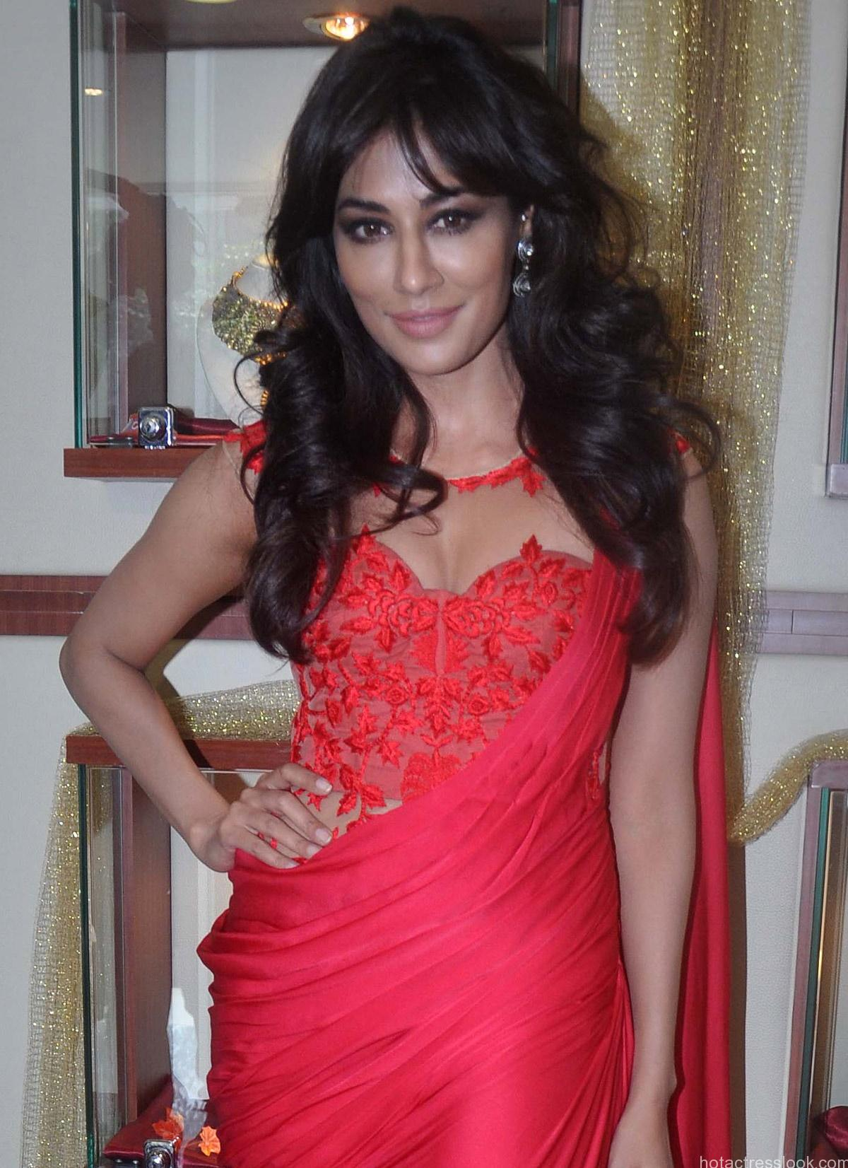 Chitrangada Singh sexy stills