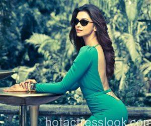 Deepika Padukone Hot Images