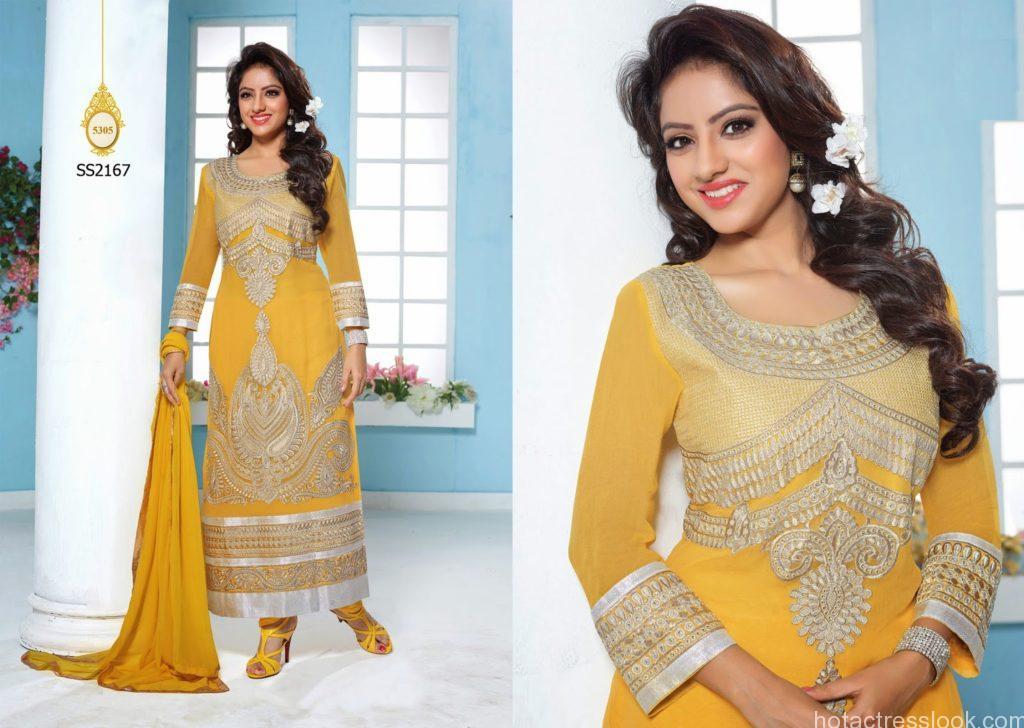 Deepika Singh Looks Stuning hot