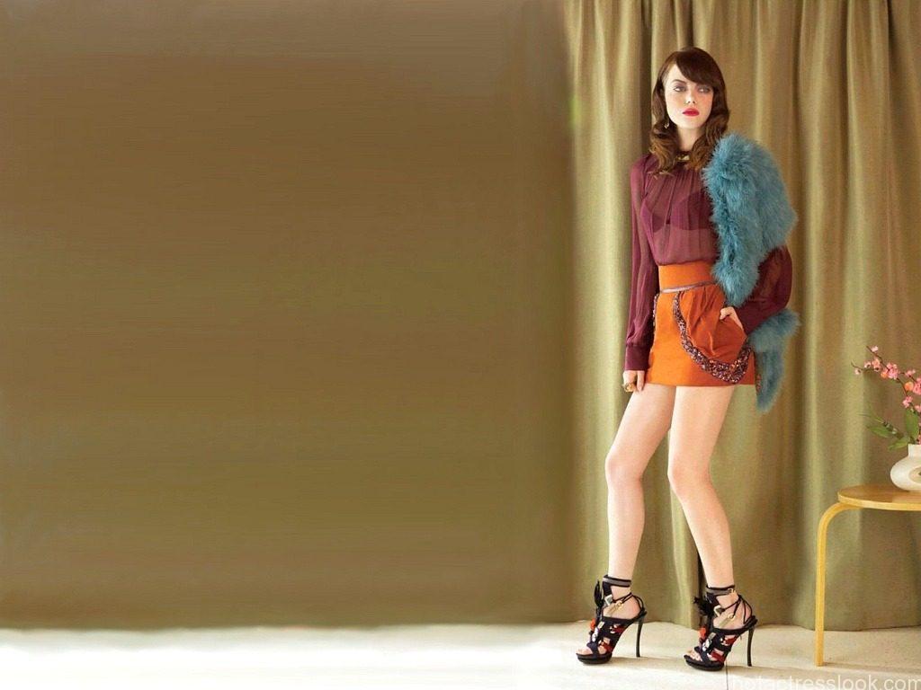 Emma-Stone-Wallpaper-emma-stone-27026519-1024-768