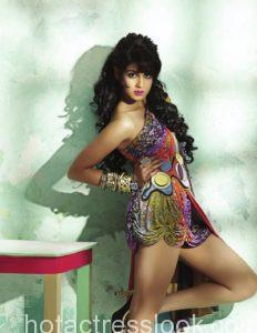 Genelia D'Souza HD Wallpapers and Pic