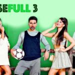 Housefull-3-First-Look-Poster