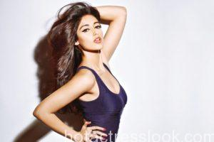 Ileana D'Cruz Biography, Hot And Sexy Wallpapers Collection