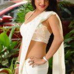 Kavya Singh Hot sexy body