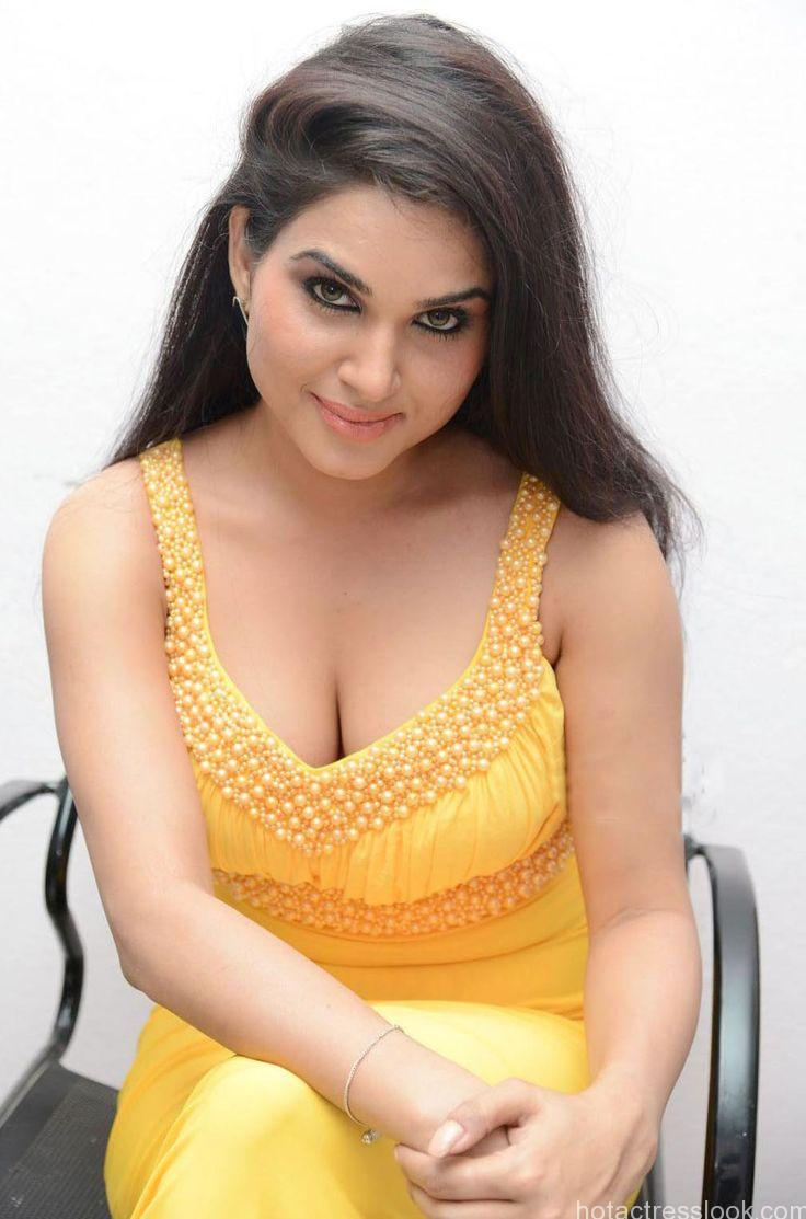Kavya Singh Hot And Sexy Photoshoot In Bikini Hd-1438