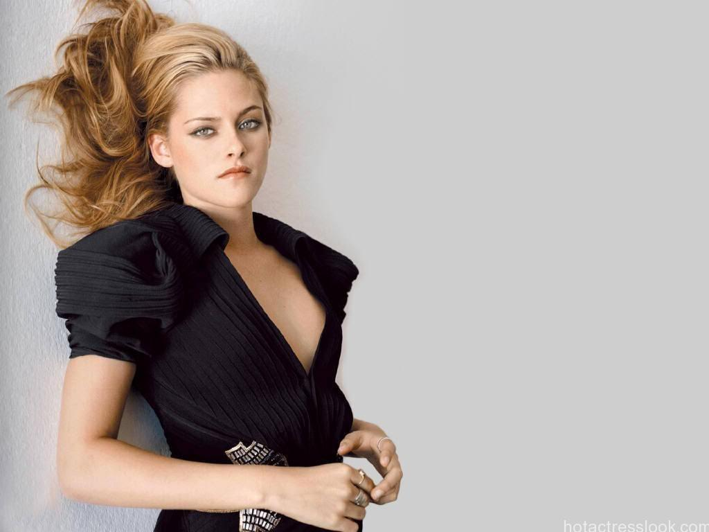 Kristen Stewart Hot Pics