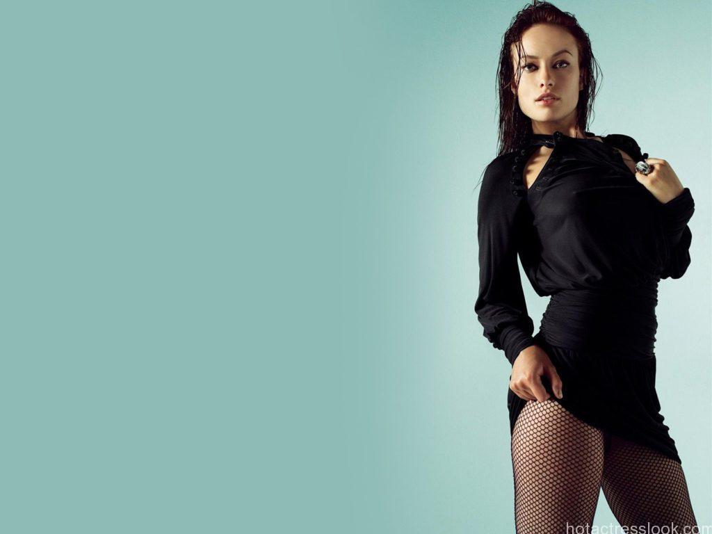 Olivia-Wilde-hottest-actresses-37735116-1600-1200