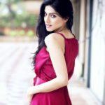 Sapna-Pabbi-hot-pictures-2