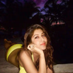 Sonarika bhadoria tv actress hot photos