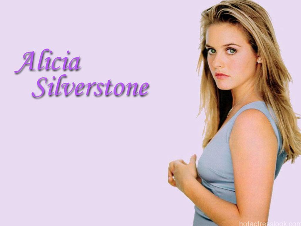 alicia-silverstone hot