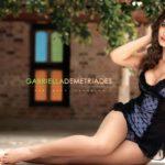gabriella-demetriades hot in bikini