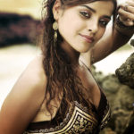 piaa-bajpai-latest-stills-04