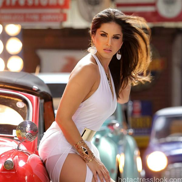 Sunny Leone Hot  Sexy Photos, Images, Wallpapers-7803