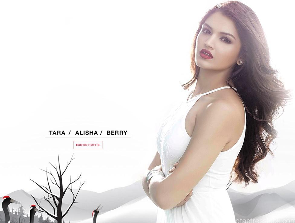 tara-alisha-berry-6a