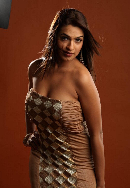 Aditi Agarwal sexy photos