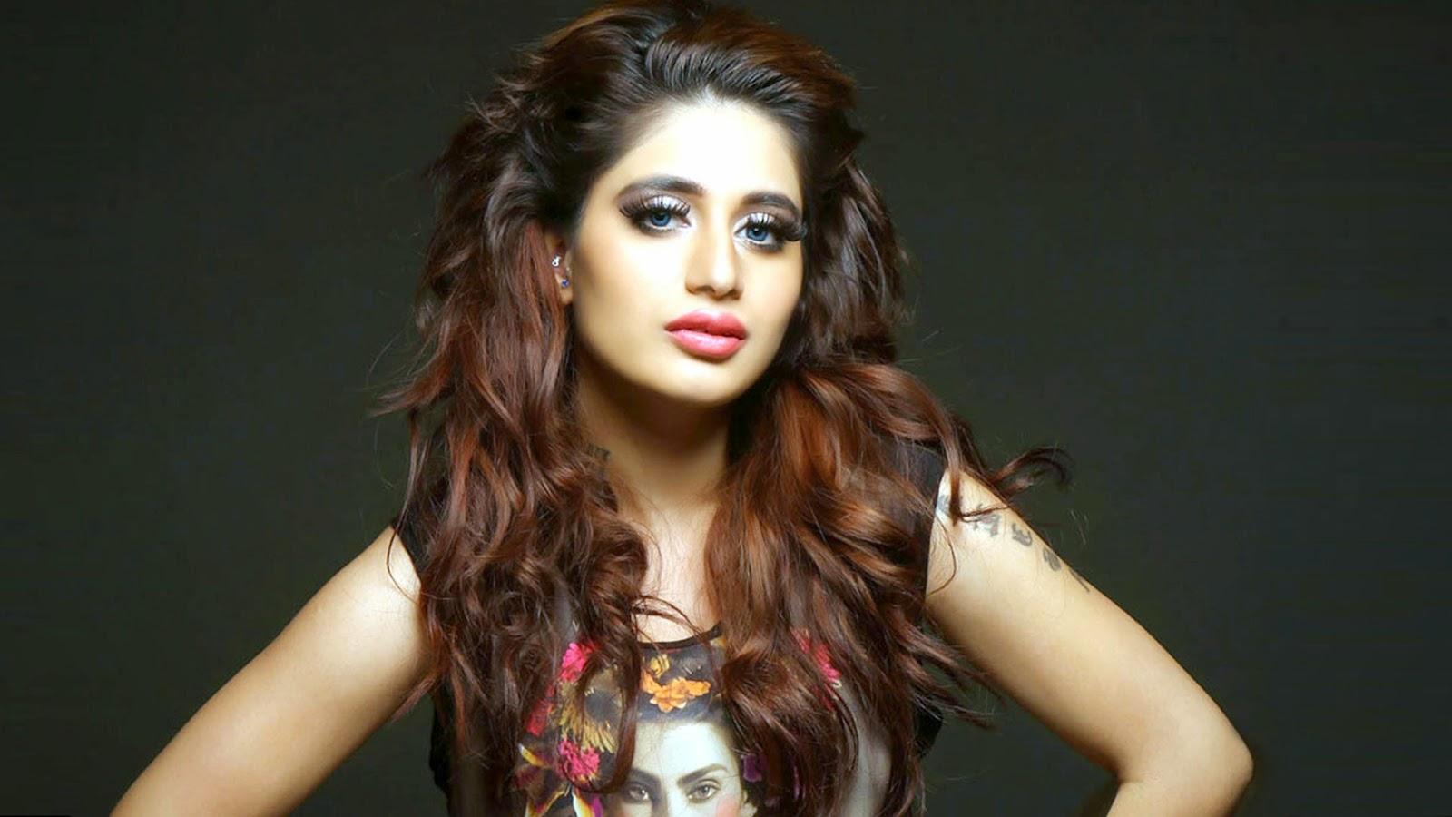 Facebook Covers For Alisa Khan • PoPoPics.com