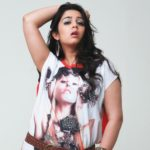 Charmi Kaur hot and spicy images