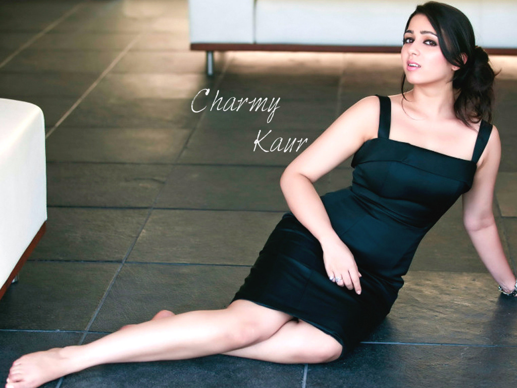 Charmi Kaur hot spicy images