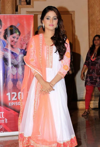 Heena-Khan-Hot-Images