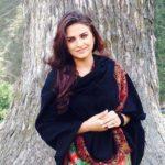 Himanshi Khurana hot and cute pics
