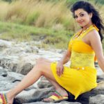 Kajal-Agarwal-hot-pictures
