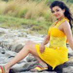 Kajal-Agarwal-hot-pictures