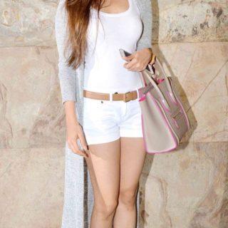 Kiara Advani hot and sexy
