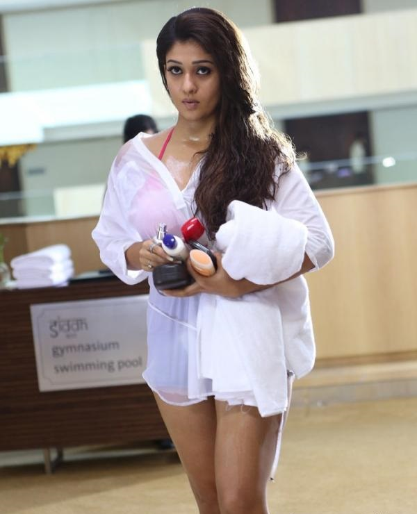 Nayanthara Hot and sexy Photos and hd Images