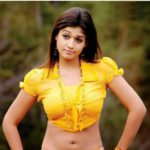 Nayanthara Hot and sexy image