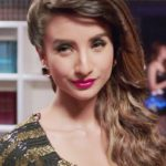 Patralekha hot and cute image