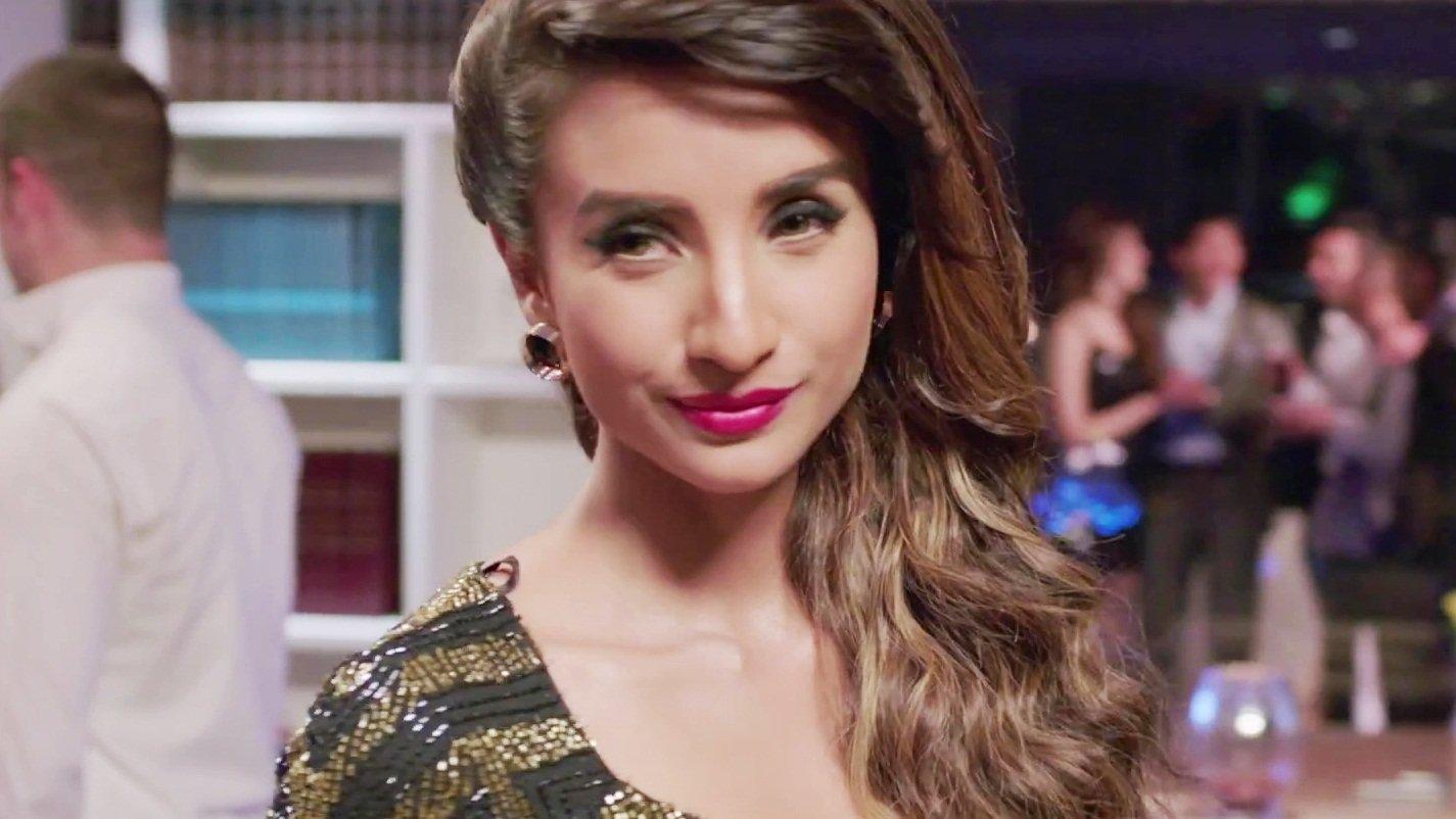 Patralekha hot and cute image