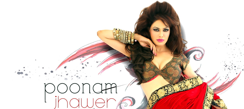 Poonam Jhawar Sexy latest wallpapers