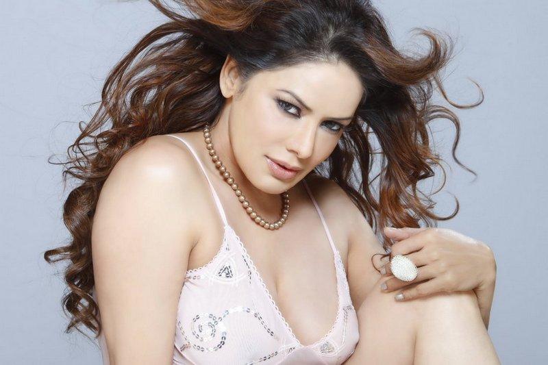Poonam Jhawar hot topless images