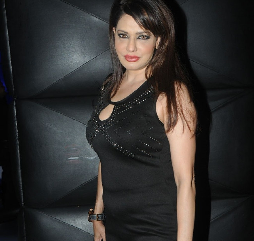 Poonam Jhawar hottest images