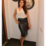 Rashmi Nigam hot and cute pics