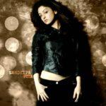 Sandeepa Dhar hot and sexy photos