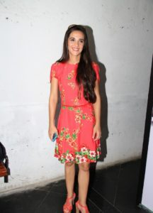 Tara Sharma Hot Unseen Bikini Images And Wallpapers