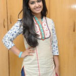 avika gor hot and cute images