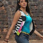 Kajal Agarwal Hot Photos - Movienewz