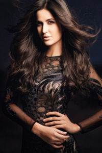 katrina kaif hot hd picture