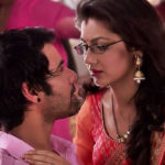 kumkum bhagya photos