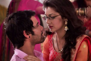 Kumkum Bhagya Images and Photos