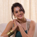 taapsee pannu hot in bikini