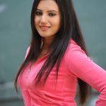 Anu Smruthi hot and cute images