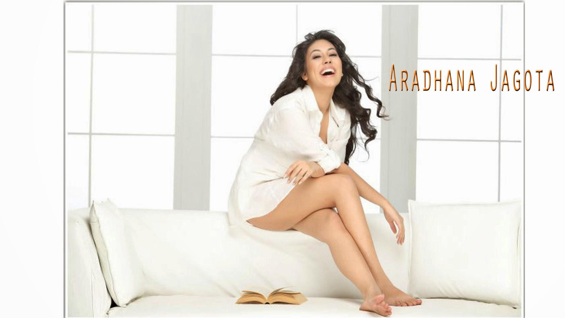 Aradhana Jagota hot and spicy pics